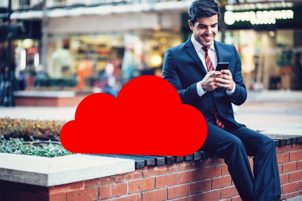 cloud_businessman